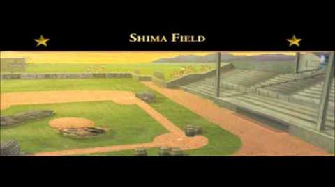 MoH-RS-Shima Field Ambience
