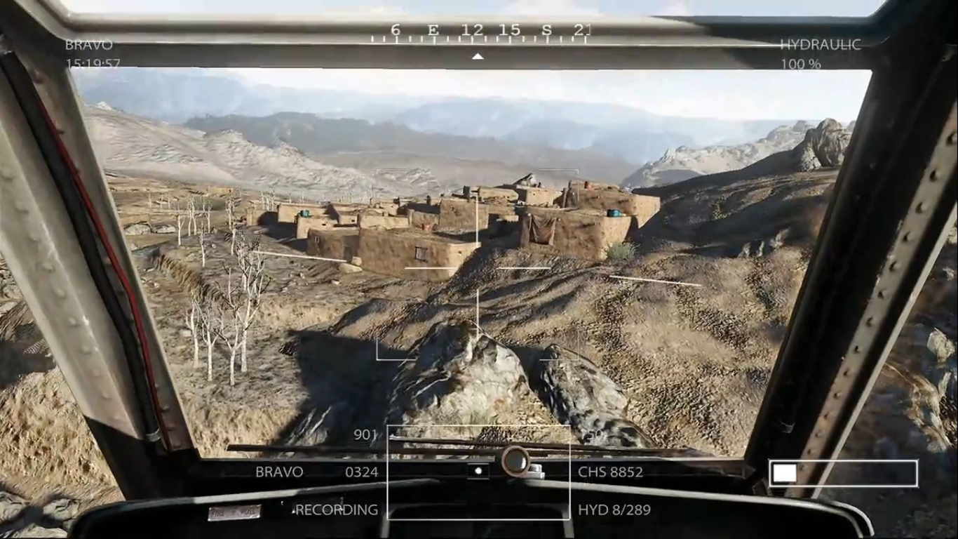 Medal of Honor: Pacific ault | Medal of Honor Wiki | FANDOM ... on