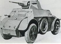 Autoblinda-AB-41-401