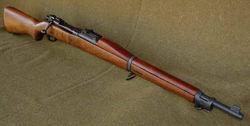 M1903-Springfield