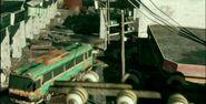 Basilan Aftermath gameplay 3