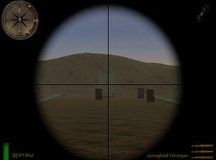 M1903-Springfield Трен02