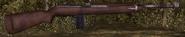 800px-Carbine2
