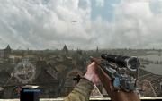 M1903(2)