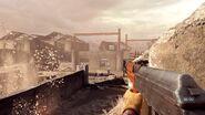 AK47 Grip Moh2010