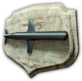 Cruise Missile Icon MOH2010.png
