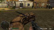 MG42 Heroes (1)