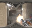 Medal of Honor/Серія ігор