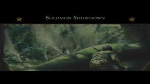 MoH-RS-Solomon Showdown Ambience-0