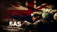 Medal of Honor Warfighter E3 Multiplayer 5