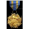 Anti Vehicle Medal.png