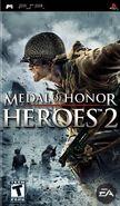 MoH Heroes2 Art