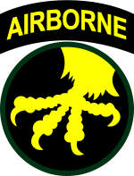 File:17thAirborne.png