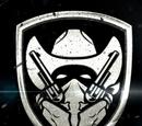 Gunfighter 06