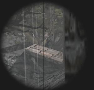 51 ОстаннійСнайпер 08