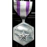 Campaign Commendation Medal.png