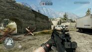 MP7A1 MOHW