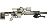 McMillan CS5 SAS
