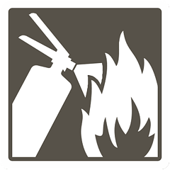 File:Mp fire controller.png
