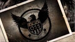 OSS Heroes2-0