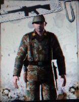 Fallschirmjäger Heroes2