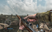 M1903(4)