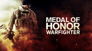 Medal of honor warfighter wallpaper 5 by xkirbz-d59d37n