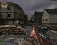 M1903 AA
