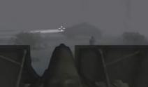 AB 41 Flak 401