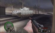 Panzer IV EU