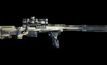 TAC-300 MOHW Battlelog Icon for SEALs and UDT