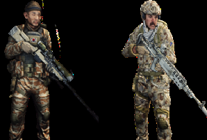 File:Fireteam Charlie.png