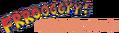 The Legacy States Wiki