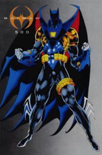 200px-Azrael-batman 01