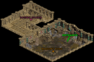 Edyrem's Path Map8