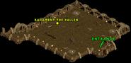 Edyrem's Path Map3