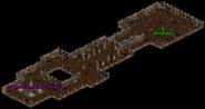 Edyrem's Path Map6