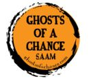 Ghosts of a Chance