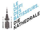 Le Défi des Bâtisseurs : La Cathédrale de Strasbourg