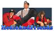 MedicandFriends Wiki