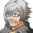 Dr.Claus