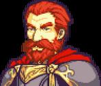 Sigurd von Hoensbroeck