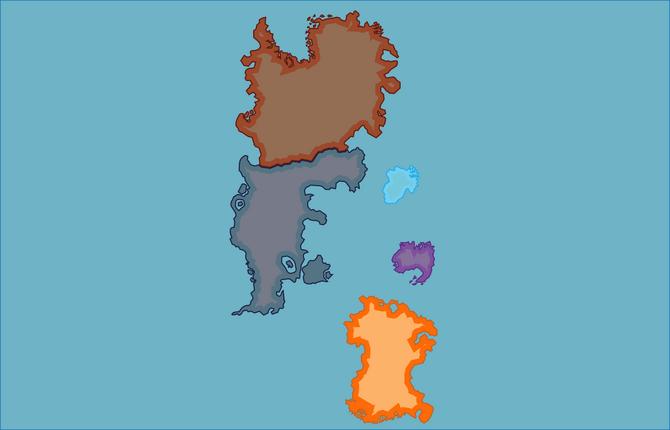 Medieval Roleplay Wiki | FANDOM powered by Wikia
