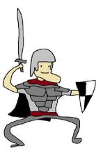 Kingregi