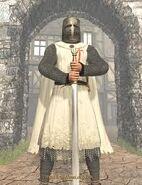 Templar Knight3
