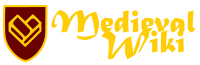 Medieval Wiki