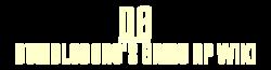 DARP-Wiki-wordmark
