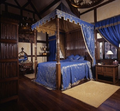 Ravenclaw Dorms.png