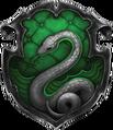 Slytherin-Crest.png