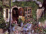 Pheobe's Flower Shoppe